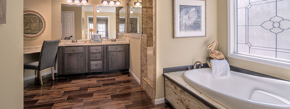 Five star manufactured homes inc