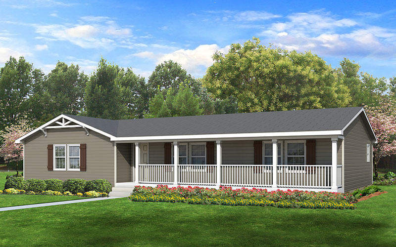 pictures of front porches for mobile homes long hairstyles